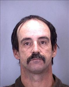 Charles Wayne Scott a registered Sex Offender of California
