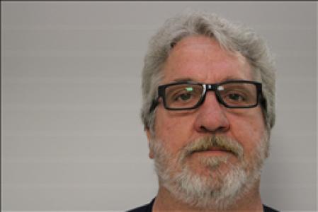 James Henry Hembree a registered Sex Offender of South Carolina