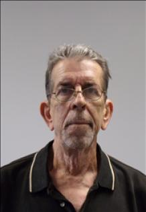 Donald Robert Bordua a registered Sex Offender of South Carolina