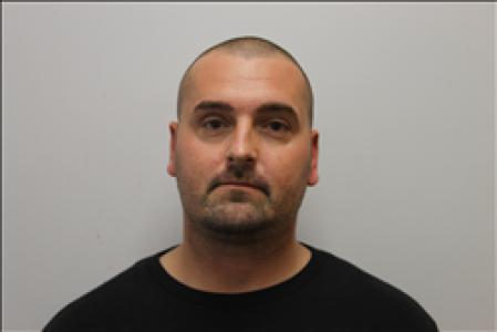 James Hugh Wetzel a registered Sex Offender of Michigan