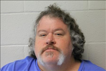 Steve Nelson Harrison a registered Sex Offender of South Carolina