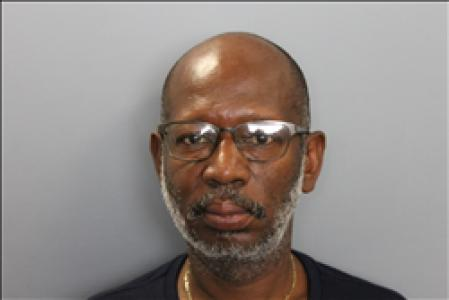 Herbert Lee Whaley Moore a registered Sex Offender of South Carolina