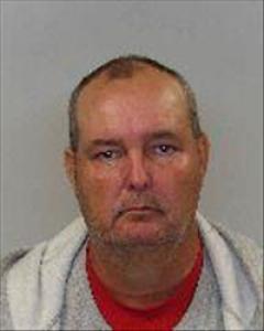 Charles Emmitt Ellibee a registered Sex Offender of Virginia
