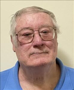 James Louis Jordan a registered Sex Offender of South Carolina