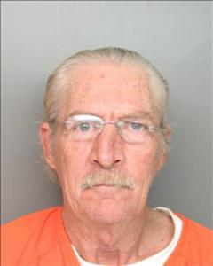 Melvin Douglas Bennefield a registered Sex Offender of Ohio