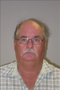 John David Shaw a registered Sex Offender of South Carolina