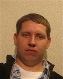 James Charles Ohara a registered Sex or Kidnap Offender of Utah