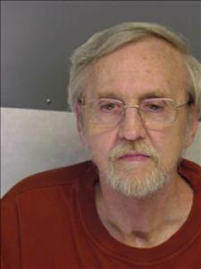 Theodore Peeples a registered Sex Offender of South Carolina