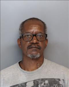 Larry Eugene Walker a registered Sex Offender of South Carolina