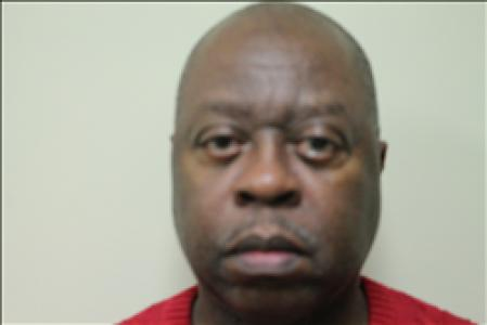 Willie James Mccray a registered Sex Offender of South Carolina