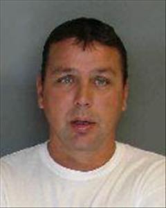 Hubert Floyd Brown a registered Sex Offender of South Carolina