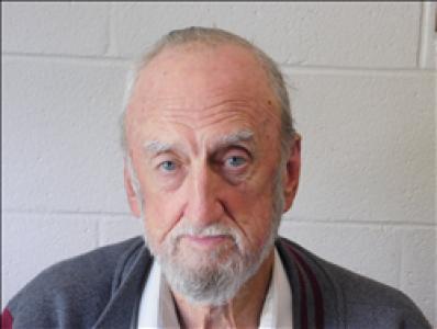 Floyd Samuel Thompson a registered Sex Offender of South Carolina