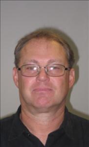 Stephen Glenn Huntley a registered Sex Offender of South Carolina