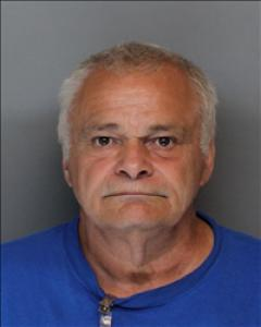 John Foley Kennedy a registered Sex Offender of Arizona
