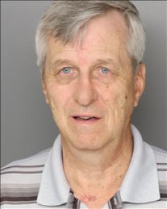 Richard Ernest Turgeon a registered Sex Offender of South Carolina