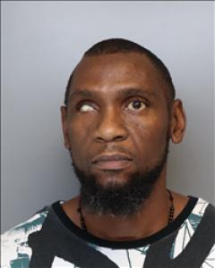 Willie James Carter a registered Sex Offender of South Carolina