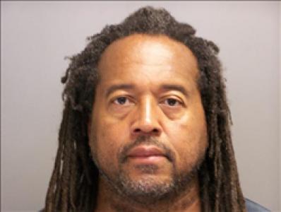 John Etheredge a registered Sex Offender of New Jersey