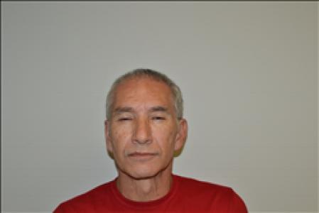 Joel James Merck a registered Sex Offender of South Carolina