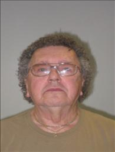 William Franklin Adams a registered Sex Offender of South Carolina