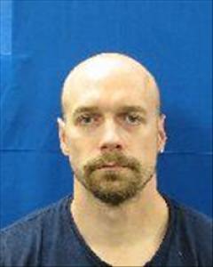 Brian Sanger a registered Sex Offender of Massachusetts