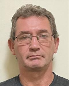 Alfred Louis Orourke a registered Sex Offender of South Carolina