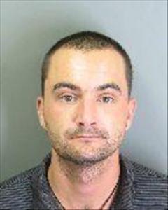 Jason Allen Sturrock a registered Sex Offender of Virginia