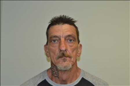Fred William Buckner a registered Sex Offender of South Carolina