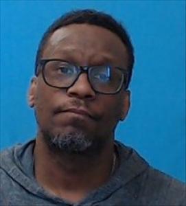 John T Brown a registered Sex Offender of South Carolina