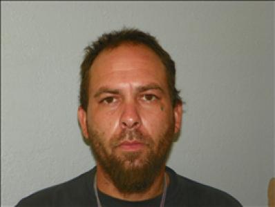 Ronnie Dwayne Chapman a registered Sex Offender of South Carolina