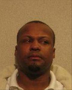 Edward Johnson a registered Sex Offender of Kentucky