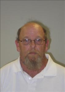 Stephen Lee Anders a registered Sex Offender of South Carolina