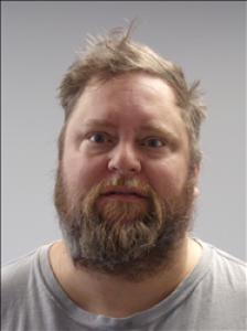 Robert Marc Smith a registered Sex Offender of South Carolina