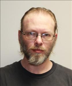 Dennis Skyler Childress a registered Sex Offender of South Carolina