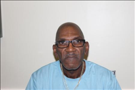 Howard Dickerson a registered Sex Offender of South Carolina