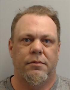 Jeremy Vincent Bibbee a registered Sex Offender of West Virginia