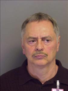 jobie adams sex offender in alabama in Chattanooga