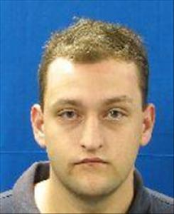 Jared Michael Pierce a registered Sex Offender of Tennessee