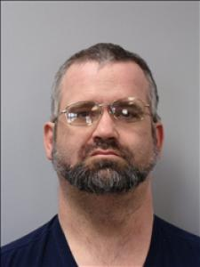 Benjamin Kevin Ray a registered Sex Offender of Georgia