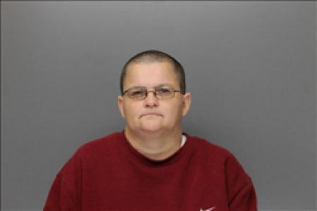 Susan Michelle Brandon a registered Sex Offender of South Carolina