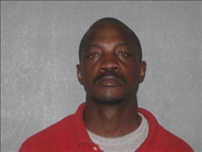 Charles Duane Brown a registered Sex Offender of North Carolina
