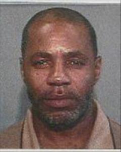 Harold Byrd a registered Sex Offender of North Carolina