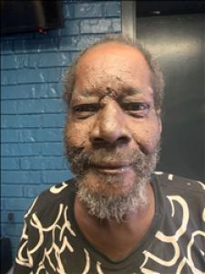 Ervin Lee Cotton a registered Sex Offender of South Carolina