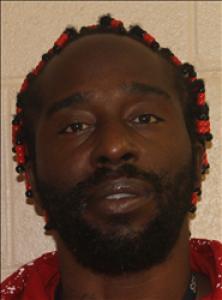 James C Hawkins a registered Sex Offender of South Carolina