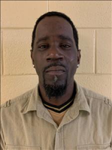 Tyrone C Haynes a registered Sex Offender of South Carolina