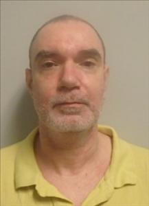 William Bradford Hubbard a registered Sex Offender of South Carolina