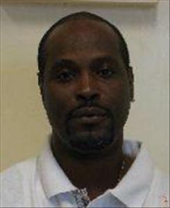 Sylvester Jackson a registered Sex Offender of South Carolina