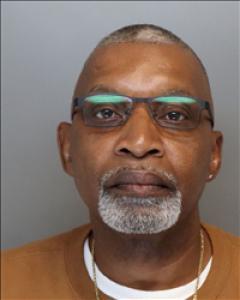 Freddie B Jackson a registered Sex Offender of South Carolina