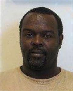 Michael Reggie James a registered Sex Offender of South Carolina