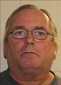 Tony S Kemmerlin a registered Sex Offender of South Carolina