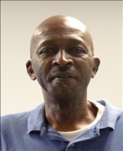 James Hebert Lisbon a registered Sex Offender of South Carolina